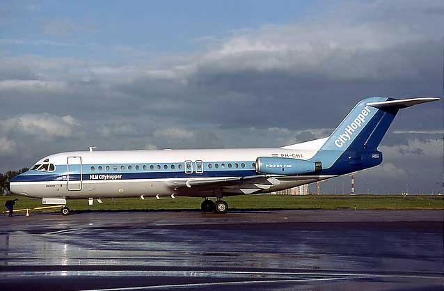 passagiers verongelukte vliegtuig